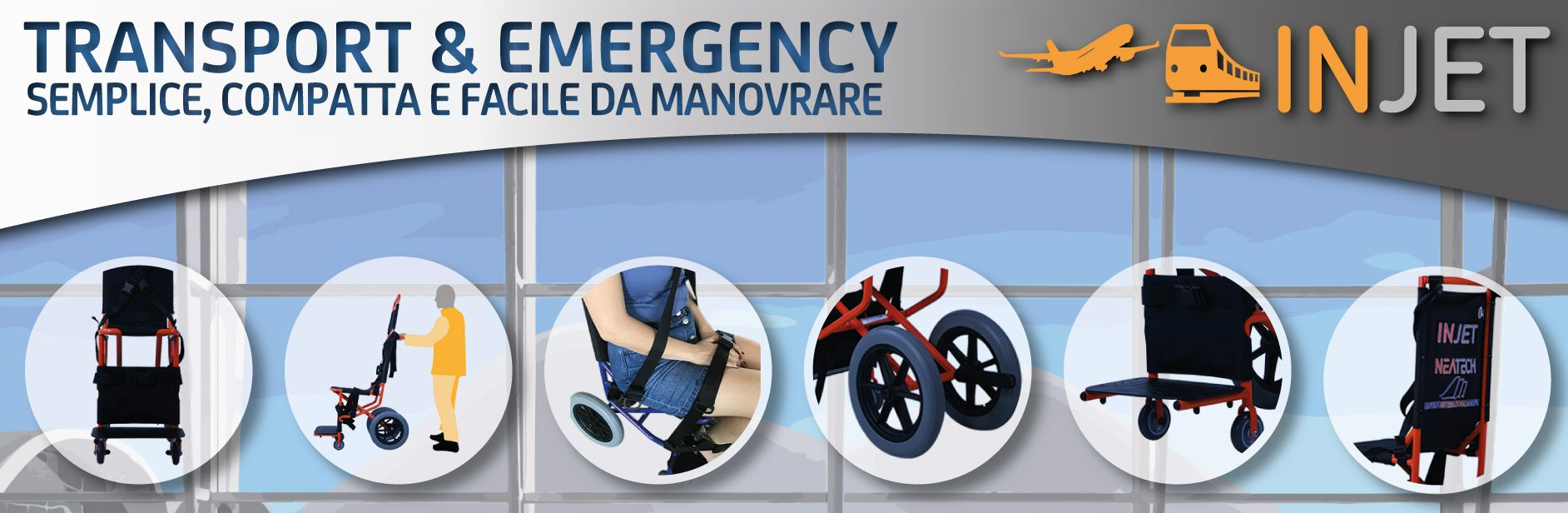 recensione transport and emergency img 4