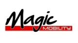 magic logo ridotto