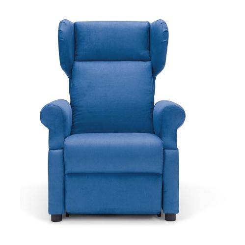 Poltrone elevabili ikea - Ikea poltrone relax elettriche ...