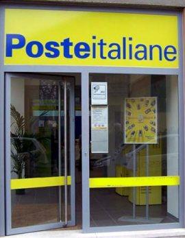 Uffici Inaccessibili Poste Italiane Condannate Al