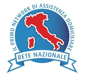 privatassistenza: logo con simbolo italia