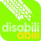 logo_disabiliabili
