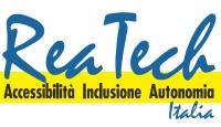 logo reatech 2013