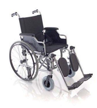 Veicoli Accessibili a Persone con Disabilità: la Sicurezza e la ...