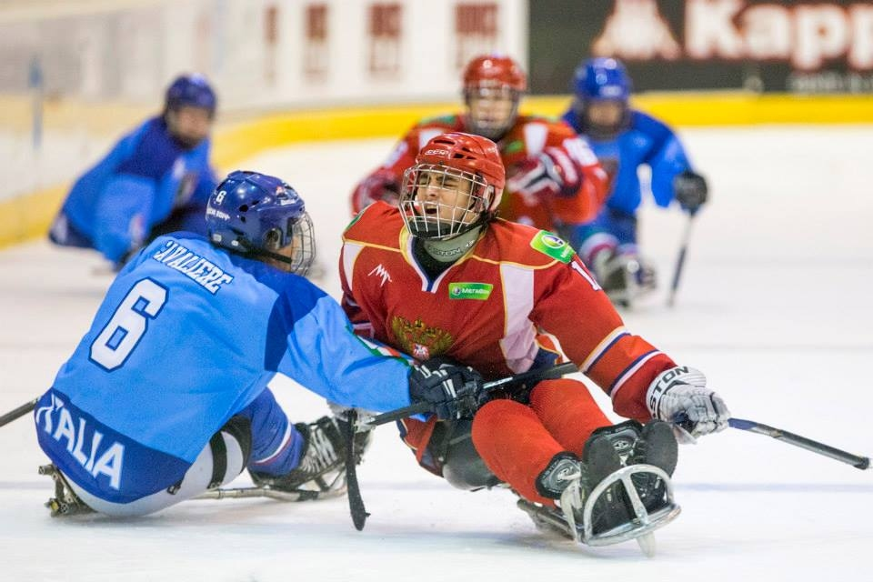 sledgehockey4