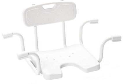 Sedile Doccia Disabili Ribaltabile : Sedile ribaltabile doccia disabili sedile ribaltabile doccia