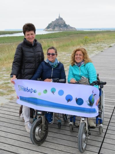 Siti di incontri disabili Sud Africa