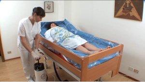 Vasca Da Bagno Per Allettati : Solleva vasca idroercole maniglie e accessori vasche da bagno