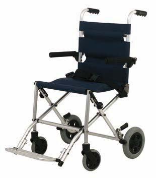 Mobility Chairs on Carrozzine Da Viaggio  Con Travel Chair E Light La Vacanza E  Ancora