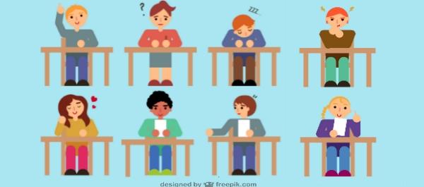 Apprendimento disabilità servizio di incontri