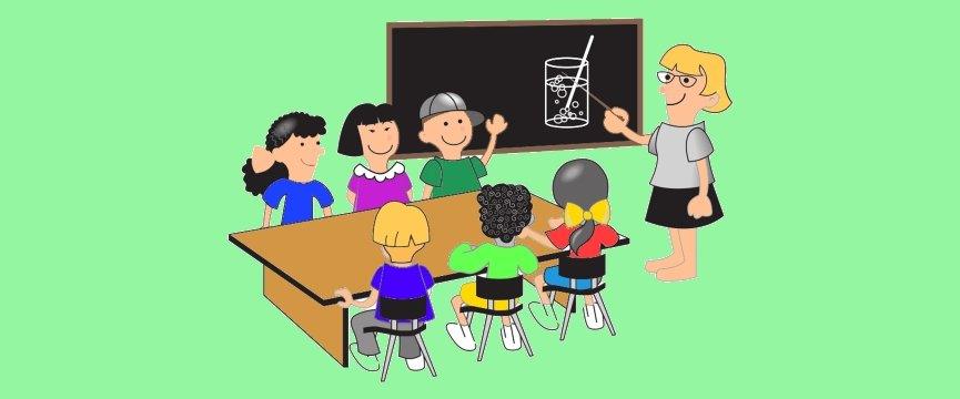 Insegnante di incontri legge studentesca