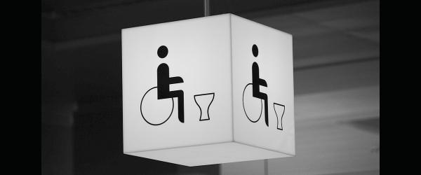 Toilette Disabili In Bar Ristoranti Pizzerie Cosa Dice La Legge