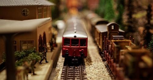 Sale Blu Ferrovie : Trenitalia sala blu di milano aggiornato tutto quello
