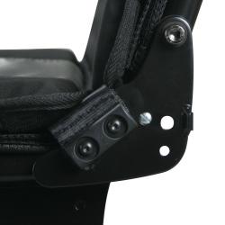 Carrozzina elettrica smontabile ergotraveller compatta leggera e interamente rimborsabile dall - Richiesta letto ortopedico asl ...