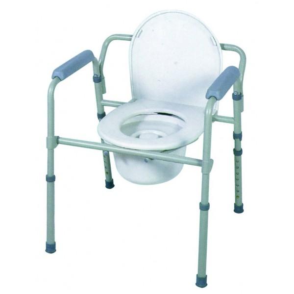 Sanort, gli ausili per anziani e disabili a portata di click ...