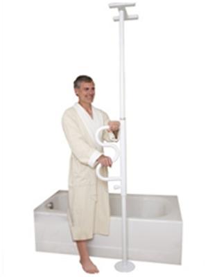 Fissare palo - Quanto costa togliere vasca da bagno e mettere doccia ...