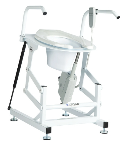 Accessori Per Disabili Bagno.Ausili Per Bagno Per Disabili E Anziani Doccia E Wc Sistemi Fissi