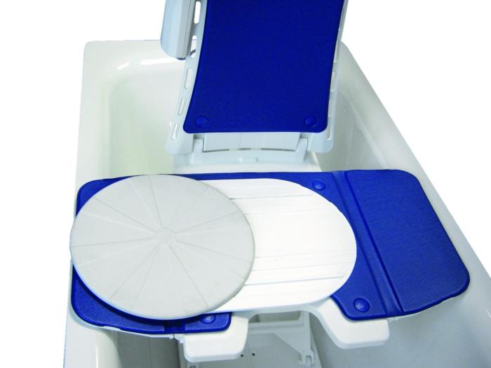 Maniglioni assistenti e sollevatori anziani e disabili per muoversi in bagno e in vasca - Vasca da bagno per disabili agevolazioni ...