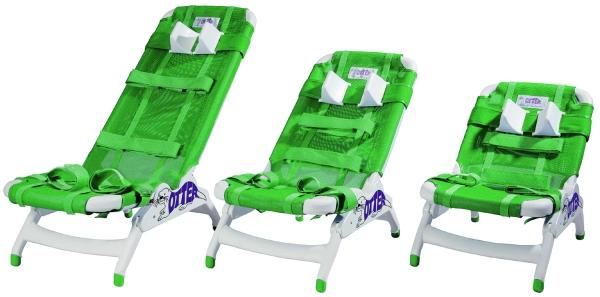 Vasca Bimbi Per Doccia.Seduta Bagno Bambini Disabili Per Vasca E Doccia Disabili Com