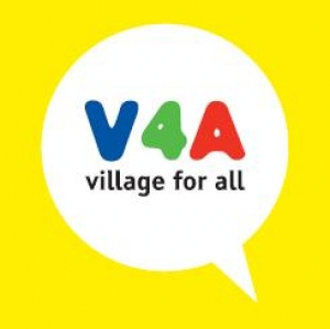 VILLAGE FOR ALL: A CIASCUNO LA SUA VACANZA!