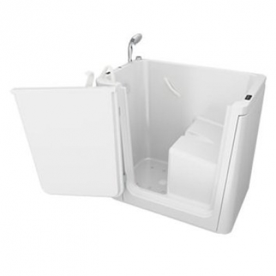 Vasche da bagno per disabili e anziani di linea oceano - Vasche da bagno per anziani ...