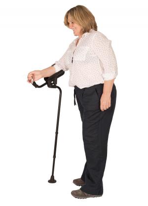 incontri bastoni da passeggio chiamare Ipoh dating