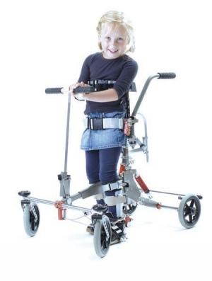 Visualizza Articoli Per Tag Ausili Per Camminare Disabili Com