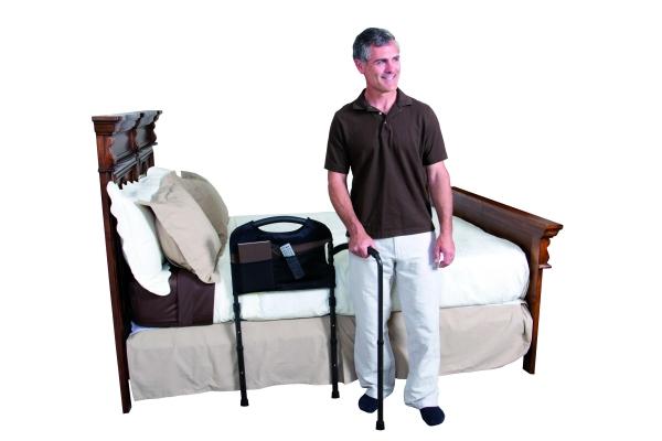 IManiglie, supporti e aiuti per sollevarsi dal letto