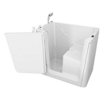 ISamoa: la vasca con porta approvata dall'Associazione Tetraplegici