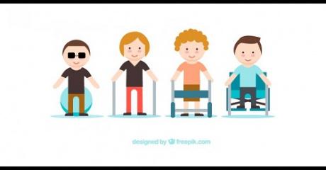 Cosa accade quando un ragazzo disabile diventa maggiorenne?