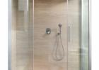 Trasformazione vasca in doccia: rinnovare il bagno con un sistema sicuro e innovativo