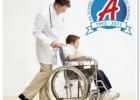 ASSISTENZA DOMICILIARE: SERVIZI QUALIFICATI A DOMICILIO PER DISABILI, ANZIANI, MALATI