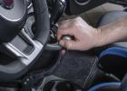 Guida disabili: comandi freno e acceleratore su monoleva meccanica o elettronica Speed & Brake