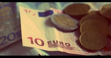 Importi e limiti di reddito 2018 per pensioni invalidità, assegni e indennità invalidi, ciechi e sordi