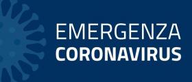 Aggiornamenti Coronavirus