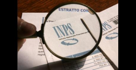 Invalidita'. Le cifre di pensioni, assegni e accompagnamento per il 2016